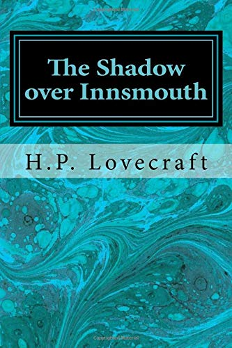 9781547249084: The Shadow over Innsmouth