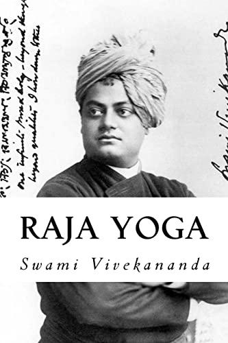 Raja Yoga (Spanish) Edition (Spanish Edition): Vivekananda, Swami