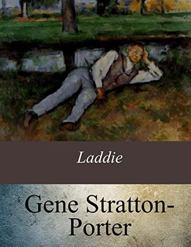 Laddie: Stratton-Porter, Gene