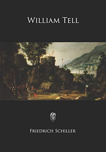 William Tell: Martin, Theodore