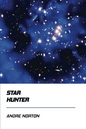 9781548163792: Star Hunter (Jovian Press)