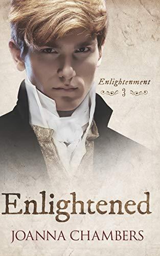 9781548176334: Enlightened (Enlightenment) (Volume 3)