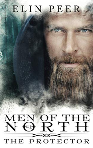9781548375638: The Protector: Volume 1 (Men of the North #1)
