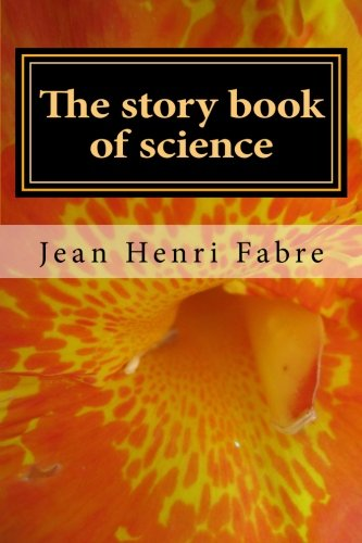9781548435158: The story book of science