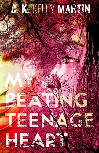 9781548692971: My Beating Teenage Heart
