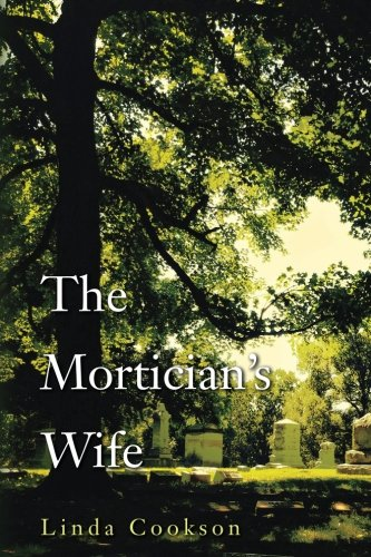 The Mortician's Wife: Linda Cookson
