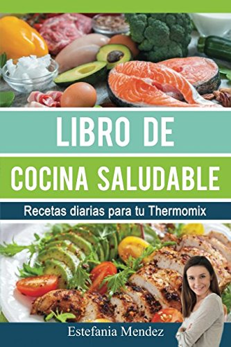 Compare prices for thermomix usa from 350 online shopping for Cocina saludable en 30 minutos thermomix