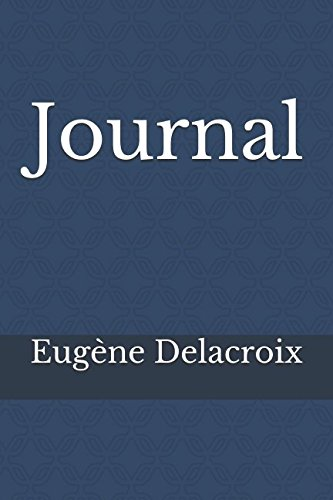 9781549602320: Journal (French Edition)
