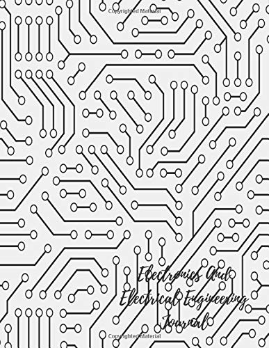 Electronics And Electrical Engineering Journal: Electrical Engineering: Journals For All