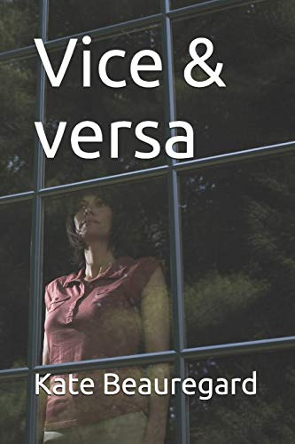 9781549826917: Vice & versa