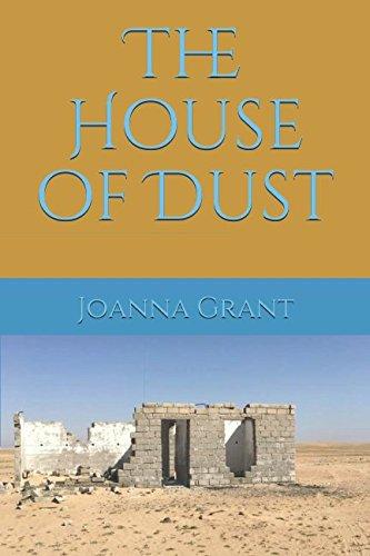 The House of Dust: Joanna Grant