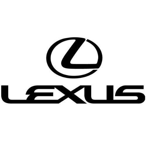 9781550010022: Dashmount Lexus Is250 '06