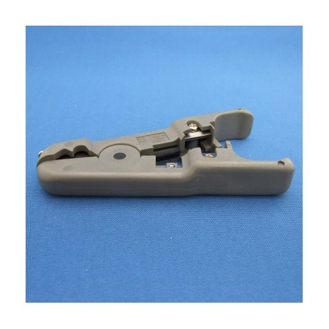 9781550021653: Universal Cable Strpping Tool
