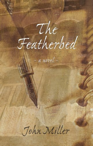 9781550024012: The Featherbed