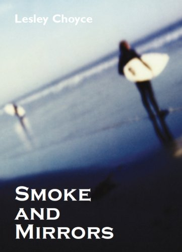 9781550025347: Smoke and Mirrors