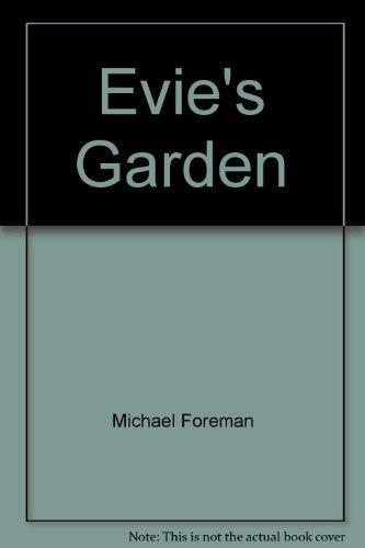 Evie's Garden (9781550050707) by [???]