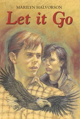 9781550051056: Let It Go