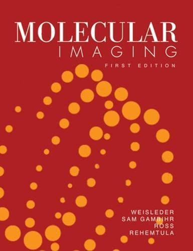 9781550094251: Molecular Imaging
