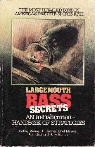 9781550130164: Bob Izumi's Big Bass Book: A Complete Guide to Bass Fishing