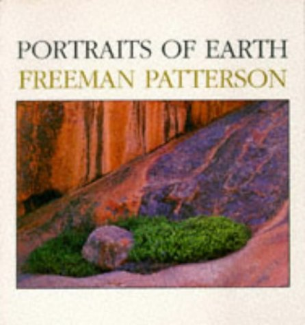 9781550130300: Portraits of Earth