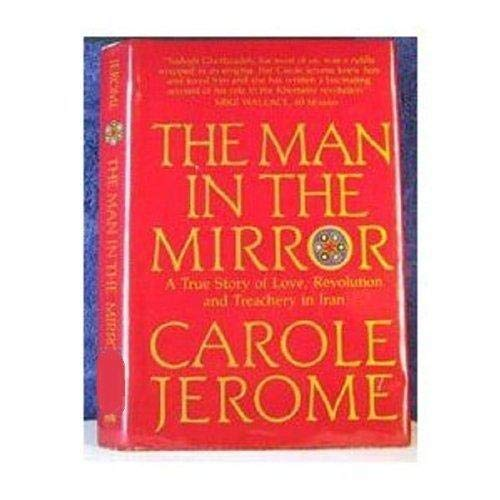 9781550130485: The Man in the Mirror