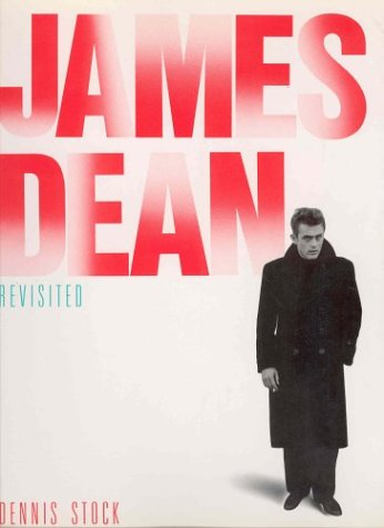 9781550130553: James Dean Revisited