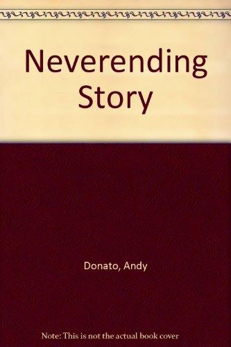 9781550134698: Neverending Story