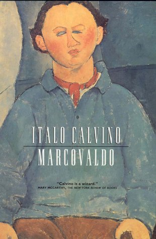 9781550136005: Marcovaldo