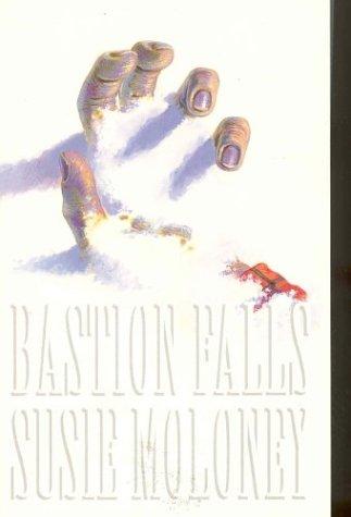 9781550137286: Bastion Falls