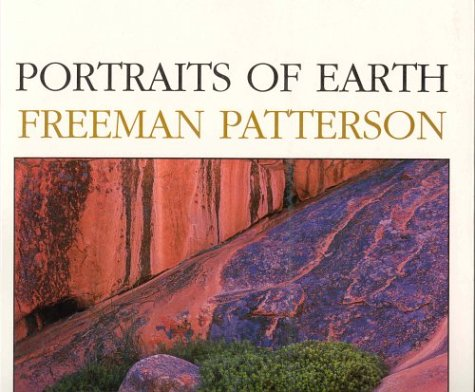 9781550138054: Portraits of the Earth