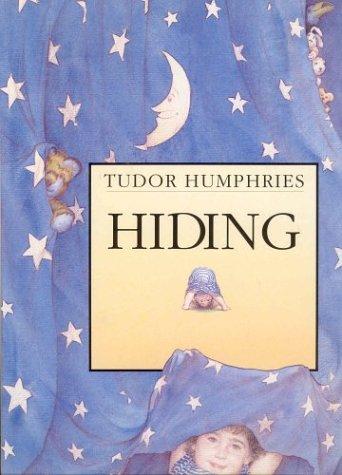 Hiding: HUMPHRIES, Tudor