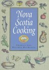 Nova Scotia Cooking