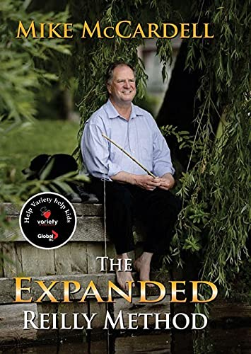 9781550175004: The Expanded Reilly Method