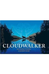 9781550176216: Cloudwalker