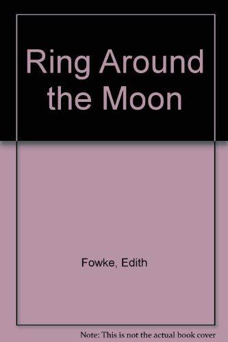 9781550210064: Ring Around the Moon