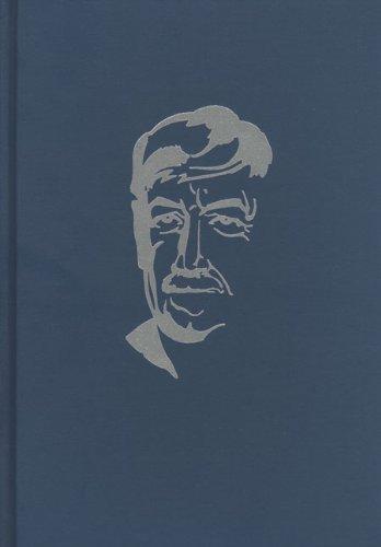 A Bibliography of Stephen Leacock: Spadoni, Carl