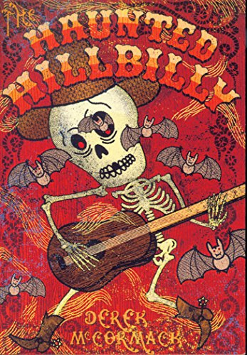 9781550226102: The Haunted Hillbilly