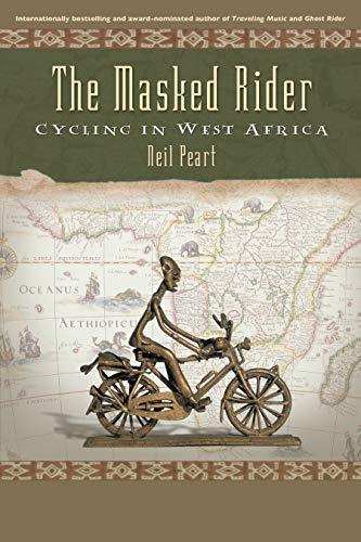 Masked Rider Format: Hardcover