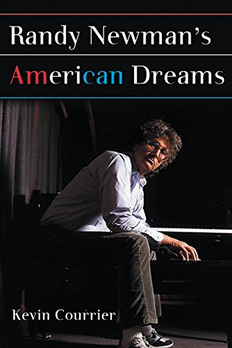 Randy Newman's American Dreams (1550226908) by Courrier, Kevin