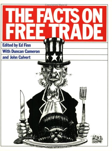 The Facts on Free Trade: Finn