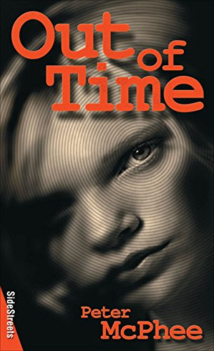 9781550287967: Out of Time (Lorimer SideStreets)