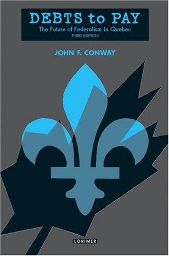 the canadian family in crisis conway pdf