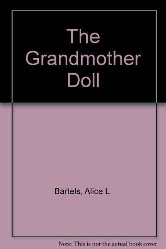 9781550373363: The Grandmother Doll
