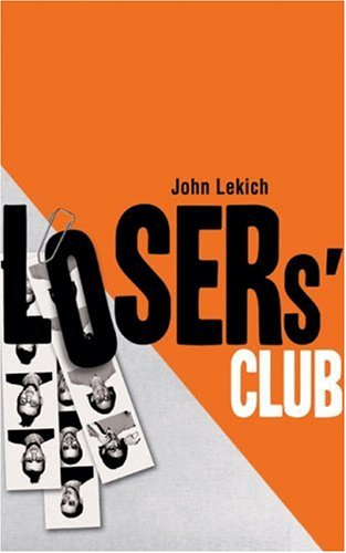9781550377521: The Losers' Club