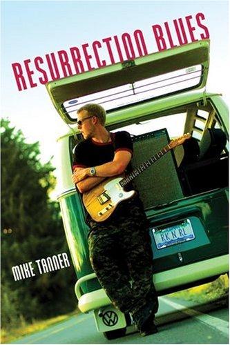 9781550378962: Resurrection Blues