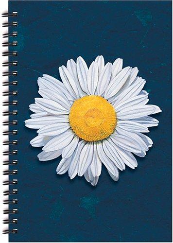 9781550391121: Daisy Blank Writing Journal Notebook