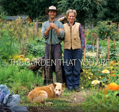 9781550391602: The Garden That You Are