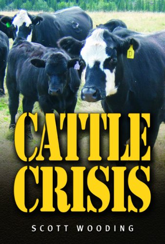 Cattle Crisis
