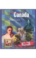 Canada Continuity and Change: A History of: McFadden; Quinlan, Don;
