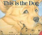 This Is the Dog (9781550415513) by McFarlane, Sheryl